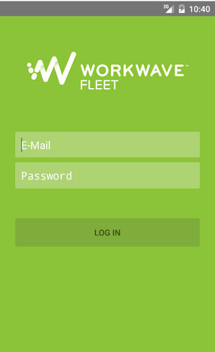WorkWave Fleet Mobile