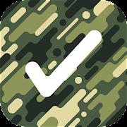 Studos Provas Militares