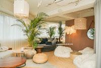 人氣首選:Relax 33莊園按摩,台北SPA按摩推薦, マッサージ, 타이페이 마사지, taipei massage