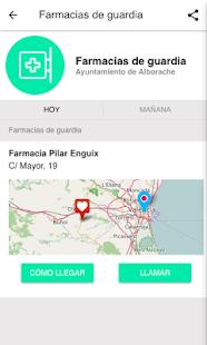 Ayuntamientos de Valencia - náhled