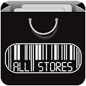 All Stores icon