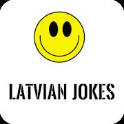 Latvian Jokes