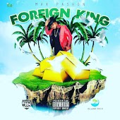 Foreign King