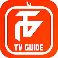 Thop TV Guide 2020 - Live TV Tricks
