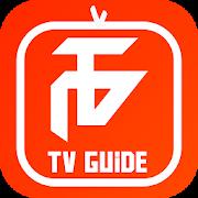 Thop TV Guide 2020 - Live TV Tricks