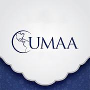 U.M.A.A.