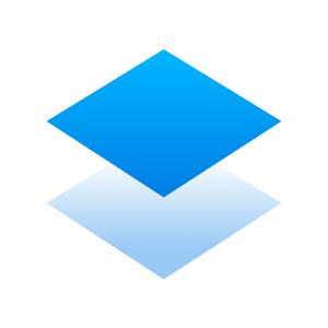 Dropbox Paper Beta