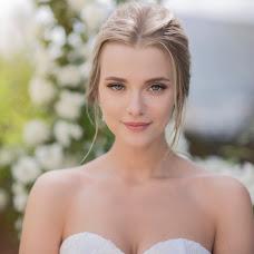 Wedding photographer Maksim Maksfor (Maxfor). Photo of 02.07.2017