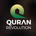 Quran Revolution icon
