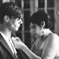 Fotografo di matrimoni Alessandro Tondo (alessandrotondo). Foto del 06.07.2016