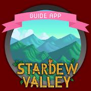 StardewValley Guide Offline