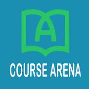 Course arena