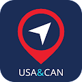 BringGo USA & CAN APK