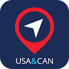 BringGo USA & CAN icon