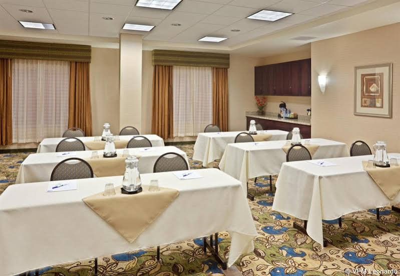 Holiday Inn Express and Suites Twin Falls