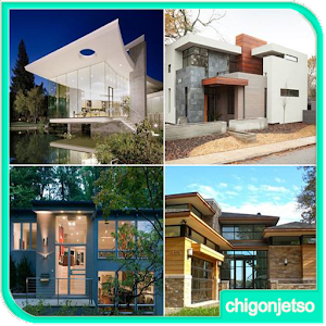 Download Exterior House Design Ideas 1 0 Apk For Android
