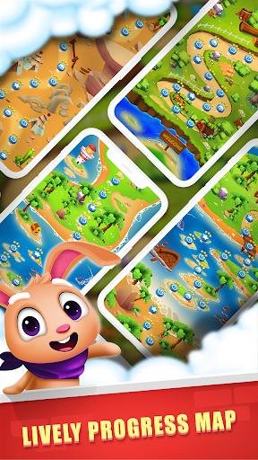 Pet Connect: Rescue Animals Puzzle moddedcrack screenshots 17