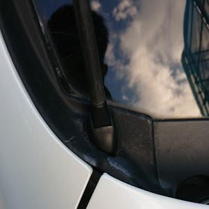 セレナ HFC26 ライダー パフォーマンススペックのカスタム事例画像 兄ぴーさんの2020年10月24日14:52の投稿