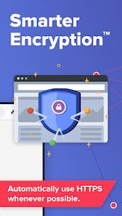 DuckDuckGo Privacy Browser 5.41.0 2