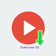 Online Video Downloader : Video & Music Downloader