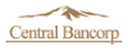 Central Bancorp, Inc