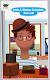 screenshot of Toca Hair Salon 2