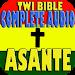 Twi Bible Icon