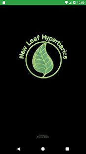 New Leaf Hyperbarics & Massage - náhled