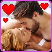 Romantic Couples Love Pictures