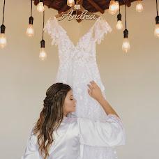Wedding photographer Ney Sánchez (neysanchez). Photo of 23.06.2018