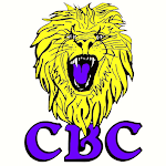 Logo of Carolina Dark Crystal