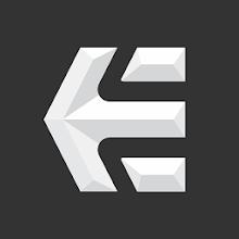 etnies Download on Windows