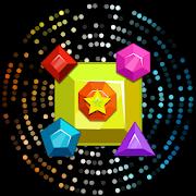 Ultimate Jewel Super Gem Match