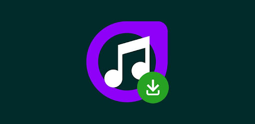 Download Mp3 Music CC - MP3 Music Downloader - Apps on