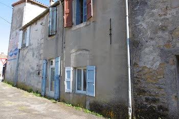 propriété à L'Hospitalet-du-Larzac (12)