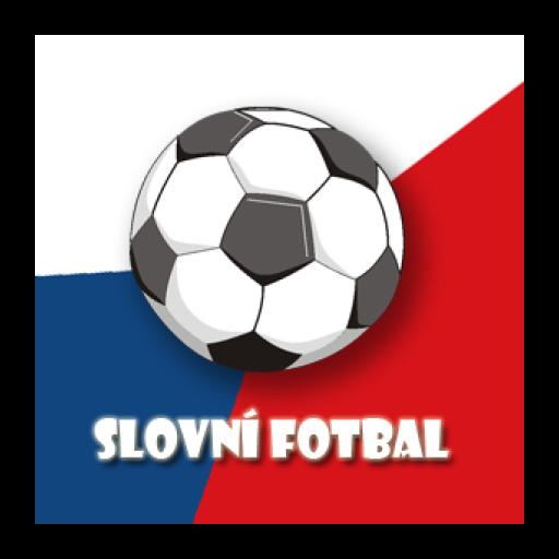 Slovní Fotbal 2015