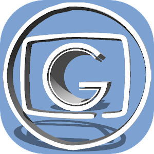 New ganool movie trailer android apps on google play new ganool movie trailer reheart Image collections