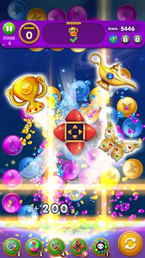 Jewel Blast-Let's Collect! apktram screenshots 5