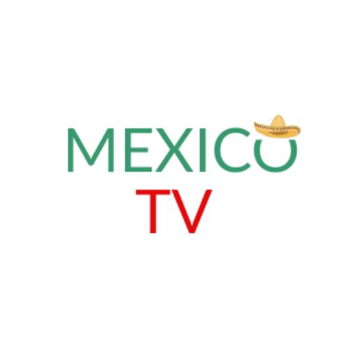 Baixar Mexico TV - Television Mexicana Latina para Android