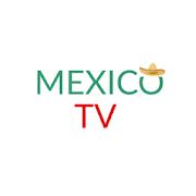 Mexico TV - Television Mexicana Latina