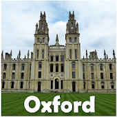 Visit Oxford United Kingdom