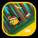 Fruity Bird icon