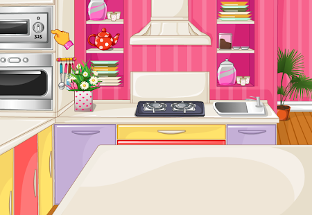 cooking games girls - Android Apps on Google Play