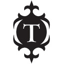Logo of Thornbridge Rhubarb De Saison