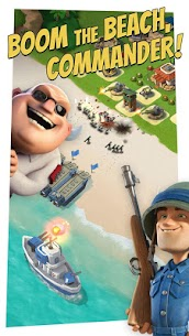 Boom Beach 40.77 Download Apk For Android 1