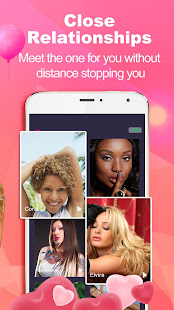 App Pepper- Live Video Chat & Free Dating APK for Windows Phone