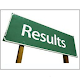 Exam Results and more! APK