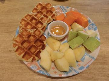 FELICE饗樂 Pasta&Dessert