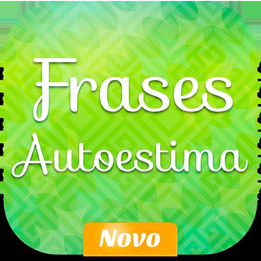 Frases De Autoestima Apps No Google Play