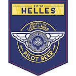 Oakshire Helles